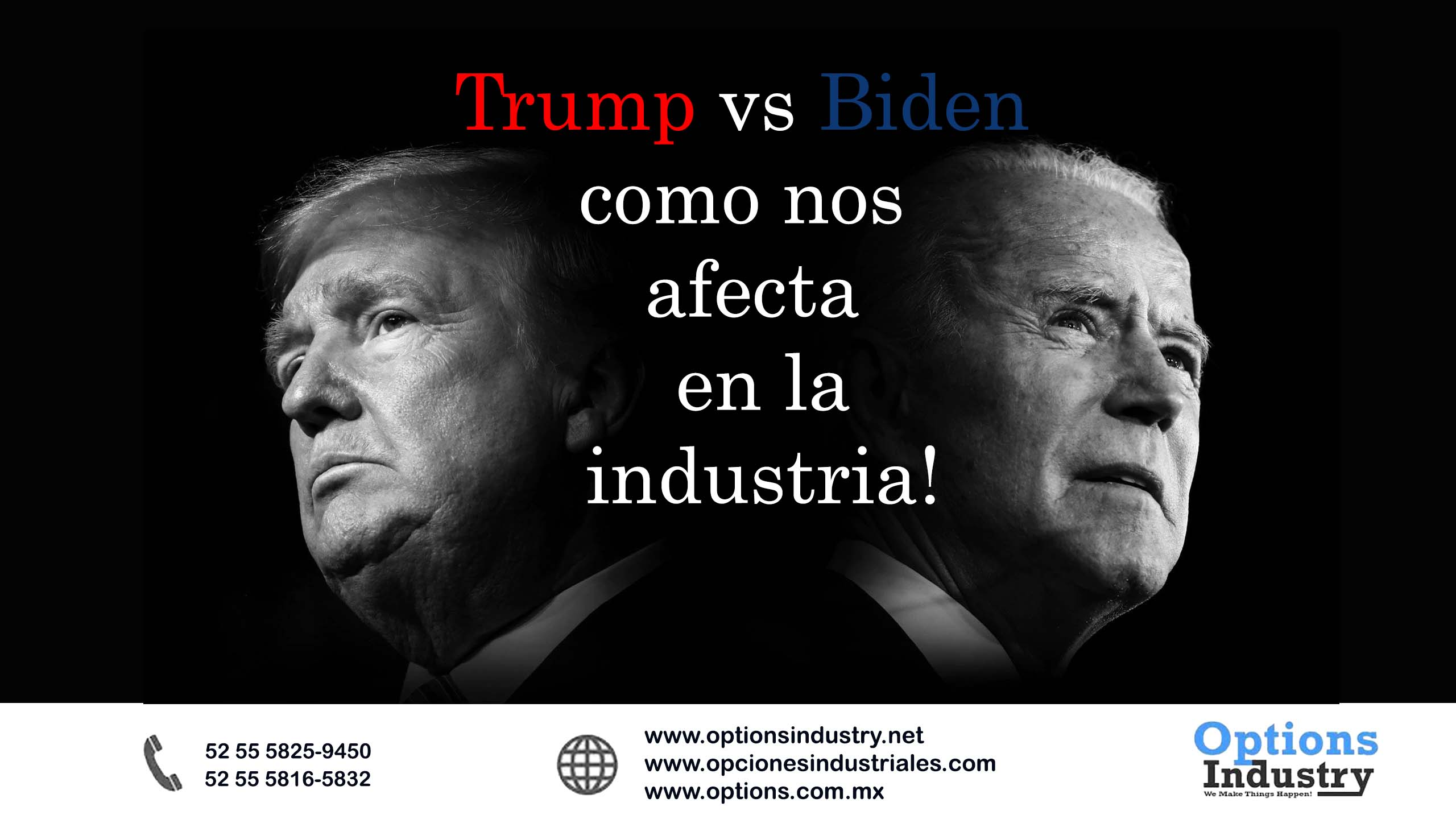 WAR TRUMP VS BIDEN!!